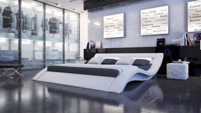 magasin meuble design toulouse vente de meuble. Black Bedroom Furniture Sets. Home Design Ideas