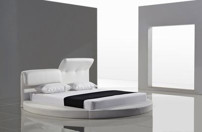 meuble design rennes vente meubles modernes mobilier moss. Black Bedroom Furniture Sets. Home Design Ideas