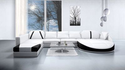 magasin meuble design bordeaux achetez sur. Black Bedroom Furniture Sets. Home Design Ideas