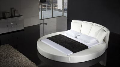 meuble design strasbourg vente meuble tendance. Black Bedroom Furniture Sets. Home Design Ideas