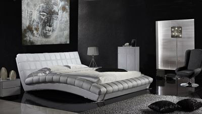 mobilier design reims vente meuble contemporain mobiliermoss. Black Bedroom Furniture Sets. Home Design Ideas
