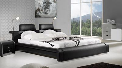 design meubles toulouse. Black Bedroom Furniture Sets. Home Design Ideas