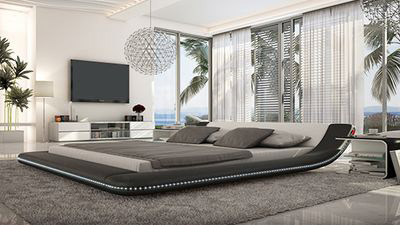 magasin de meubles saint tropez mobilier moss. Black Bedroom Furniture Sets. Home Design Ideas