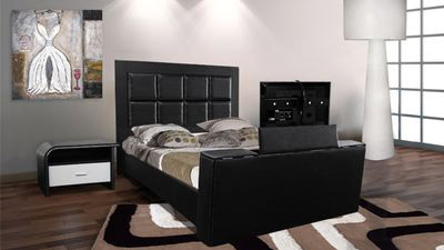 magasin de meuble agen achetez meubles modernes. Black Bedroom Furniture Sets. Home Design Ideas