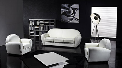 magasins meubles grenoble vente meuble design mobilier moss. Black Bedroom Furniture Sets. Home Design Ideas