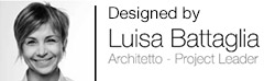 design-luisa-battagli