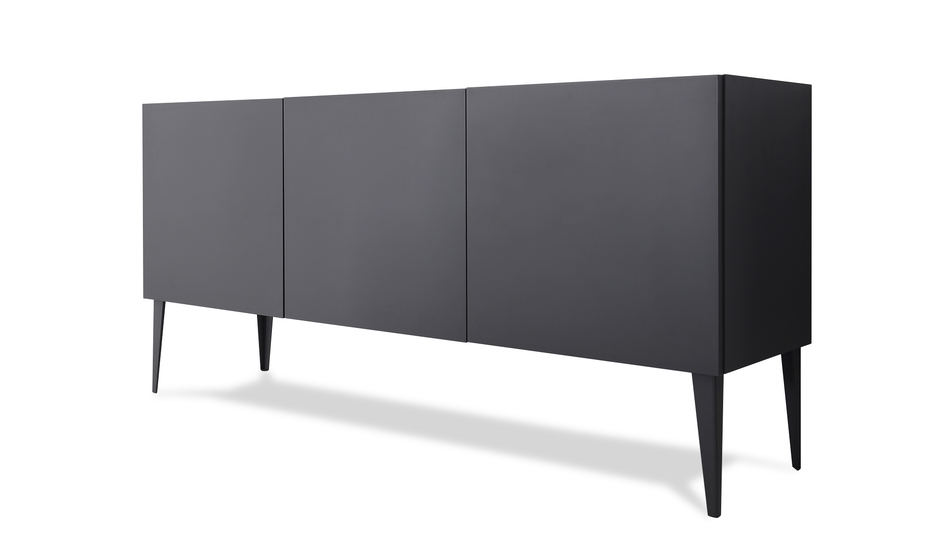 prix des bahut 4. Black Bedroom Furniture Sets. Home Design Ideas