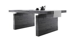 Table wenge a galatik mobiliermoss