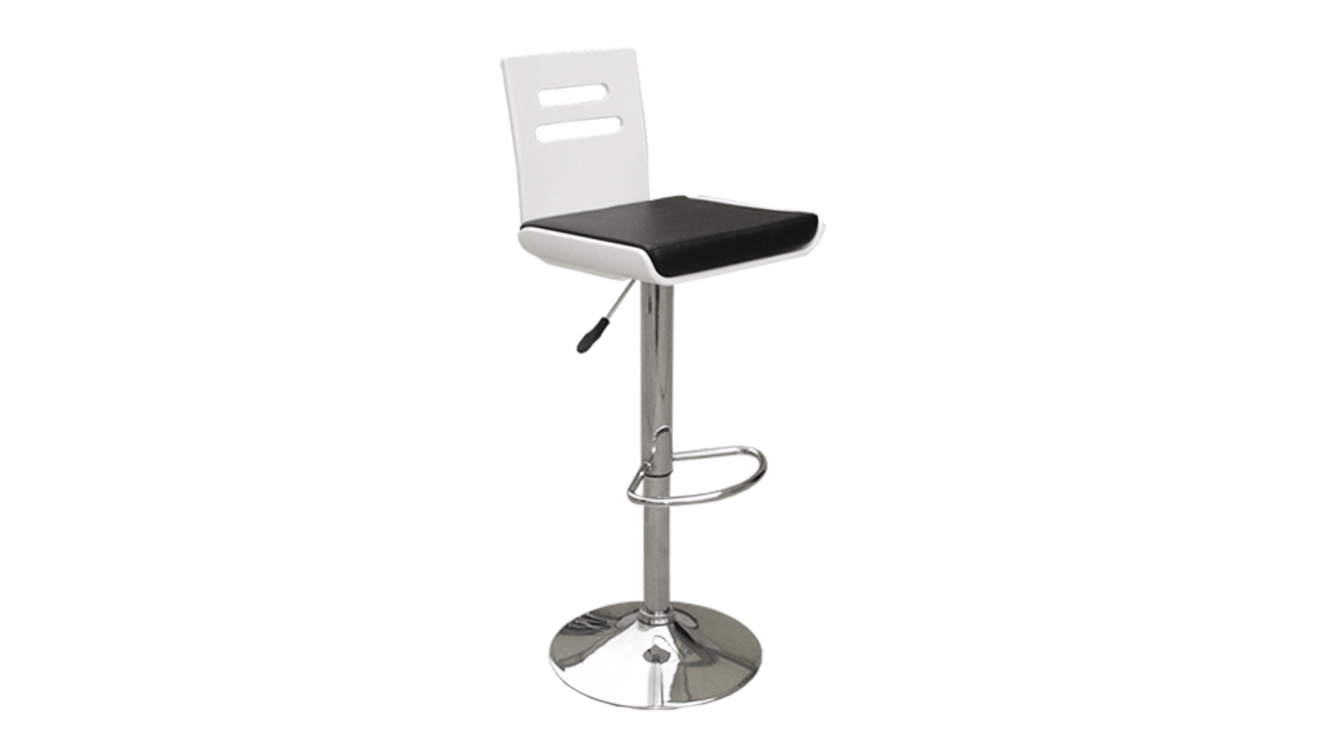 tabouret de bar assise 63 cm tabouret de bar h 63 cm axel. Black Bedroom Furniture Sets. Home Design Ideas