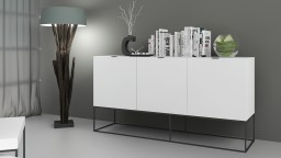 bahut buffet vente bahut design buffet design mobilier moss. Black Bedroom Furniture Sets. Home Design Ideas