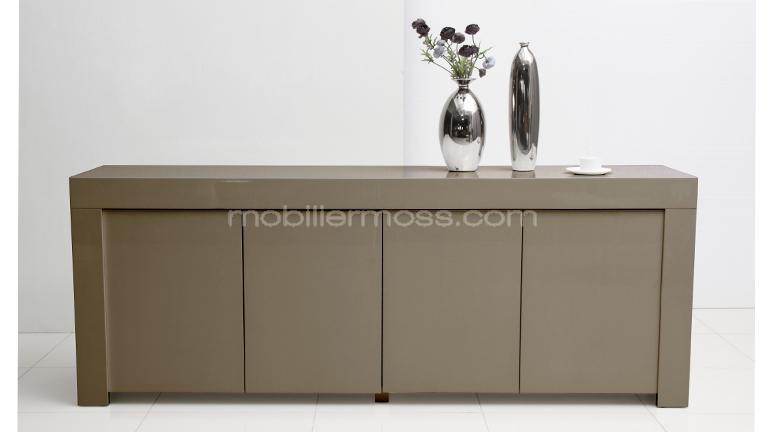 bahut 4p taupe galaxy mobiliermoss