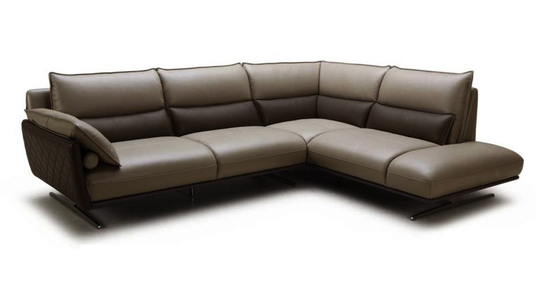 biangly canape angle droit bicolore mobiliermoss