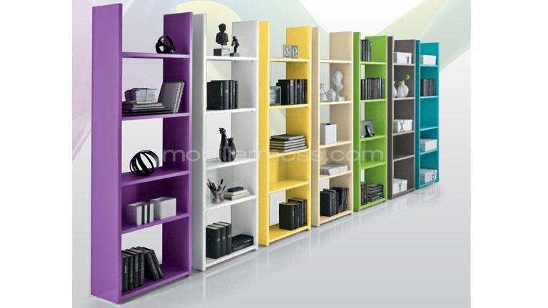 bibliotheque ox color ensemble mobiliermoss