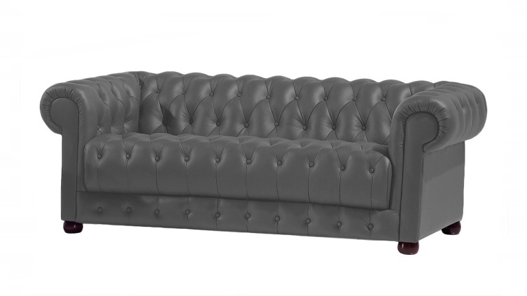 canape 3 places anthracite7023 1 chesterfield vivaldi mobiliermoss