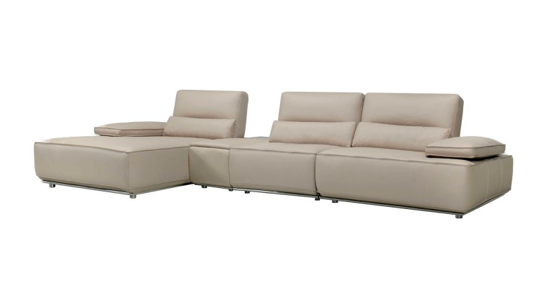 canape angle cuir mobiliermoss houston