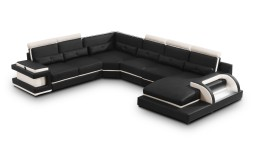 styles trouvez votre style de meuble mobilier moss. Black Bedroom Furniture Sets. Home Design Ideas