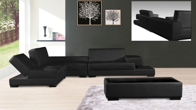 magasin ameublement nimes. Black Bedroom Furniture Sets. Home Design Ideas