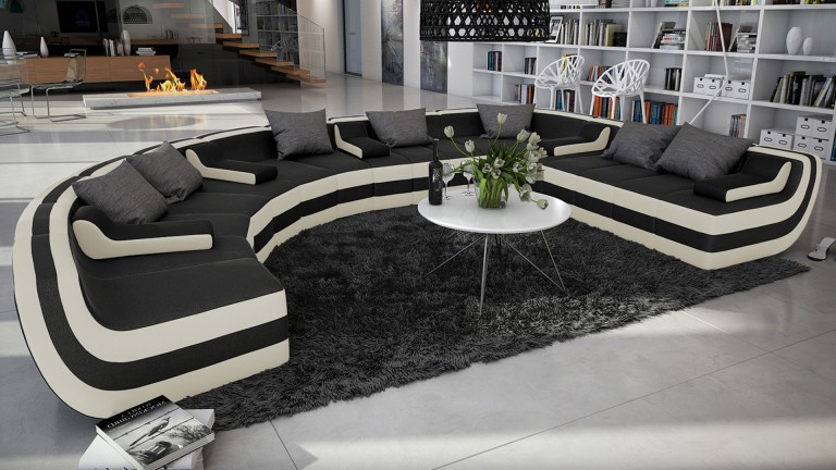 canape angle droit cuir assise 902 cote901 tissera 2 mobiliermoss