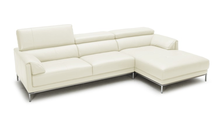 canape angle droit cuir dossier relevable 9715 oppland mobiliermoss