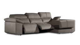canape angle droit relax coffre P123 tejeda mobiliermoss