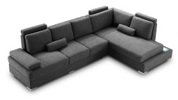 canape angle droit tissu 21 low mobiliermoss