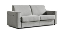 canape convertible 3places tissu gris10 kajana mobiliermoss