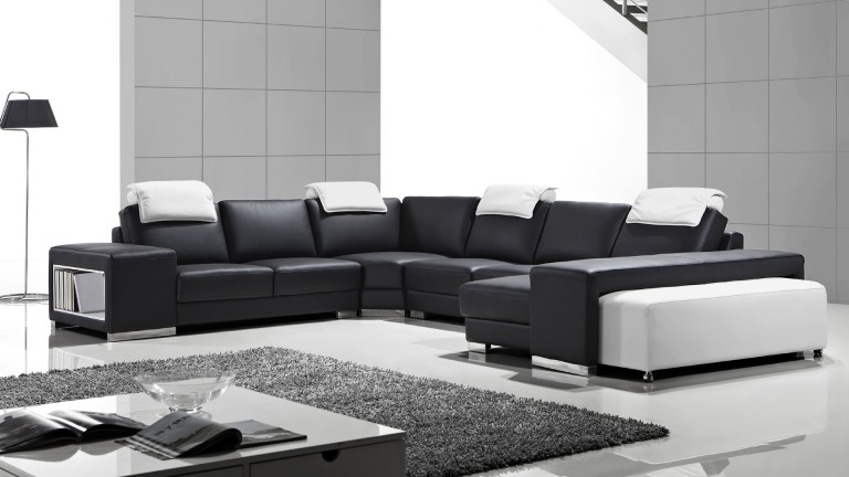 canape cuir angle gauche 3500 W0008 genicy mobiliermoss