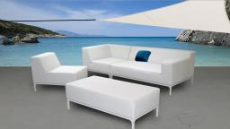 canape ext int saint tropez decor mobiliermoss