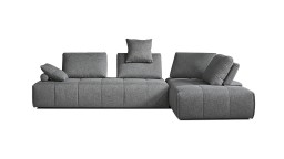 Modules tissu gris k21 bonin mobiliermoss