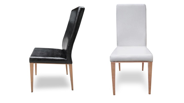 chaise or mobiliermoss