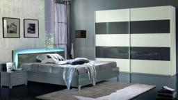 chambre florence gris mobiliermoss