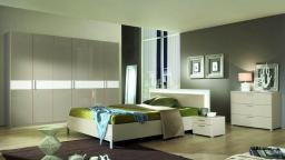 chambre florence sable mobiliermoss