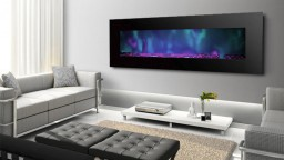 cheminee design electrique avec cristaux 1 black kamin luxury mobiliermoss