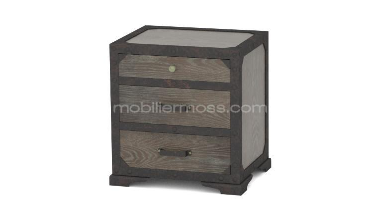 d coration mobilier moss magasin 16 metz metz. Black Bedroom Furniture Sets. Home Design Ideas