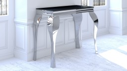 console noir betty mobiliermoss