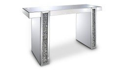 console strass manihi mobiliermoss