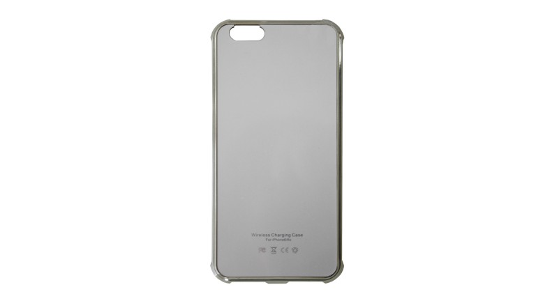 coque chargement par induction pour IphoneI6 iphone6S inducty cote1 mobiliermoss