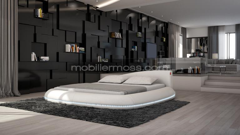 table rabattable cuisine paris lit rond conforama. Black Bedroom Furniture Sets. Home Design Ideas