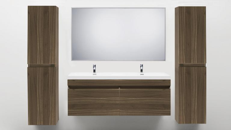ensemble bain giovana noyer mobiliermoss