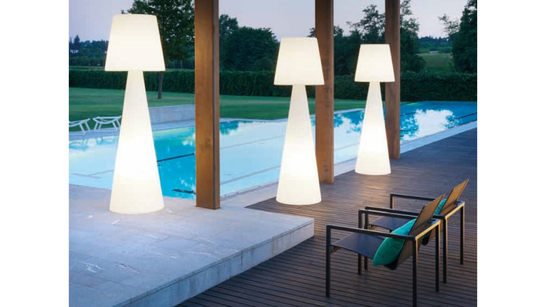 lampadaire pivot outdoor design slide 2 mobiliermoss