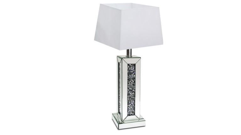 lampe a poser contemporaine