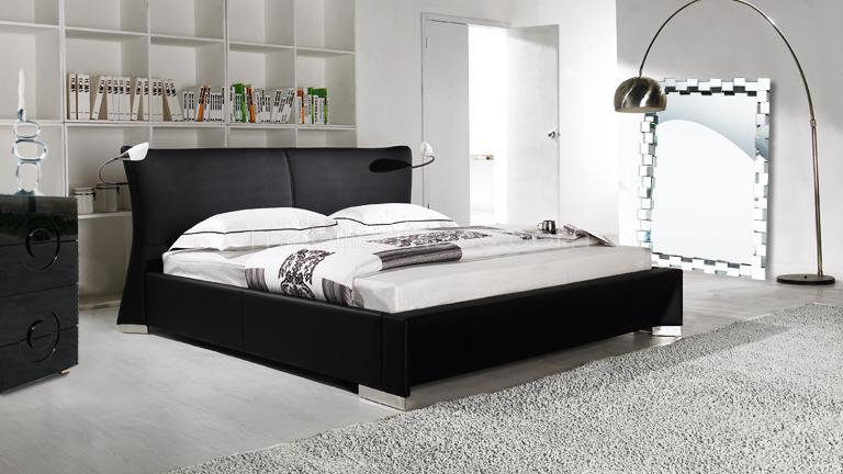 meubles design moss. Black Bedroom Furniture Sets. Home Design Ideas
