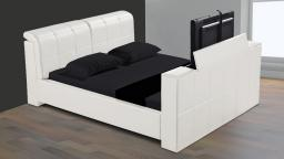 mobilier moss vous pr sente tous ses meubles de lit design chambre. Black Bedroom Furniture Sets. Home Design Ideas