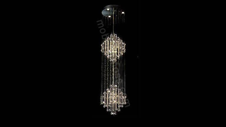 Suspension ampoule design perfect suspension plafonnier for Suspension plusieurs ampoules
