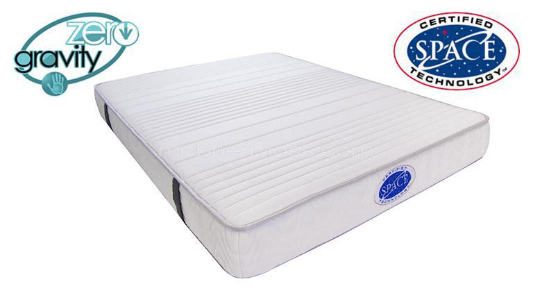 matelas zero gravity mobiliermoss