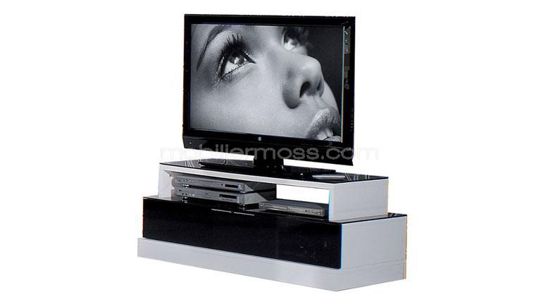 Muebles tv hansen descubra un mueble tv de fabricaci n for Meuble pour tele