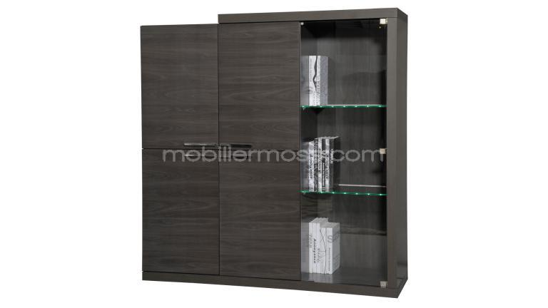 meubles de rangement design moderne. Black Bedroom Furniture Sets. Home Design Ideas