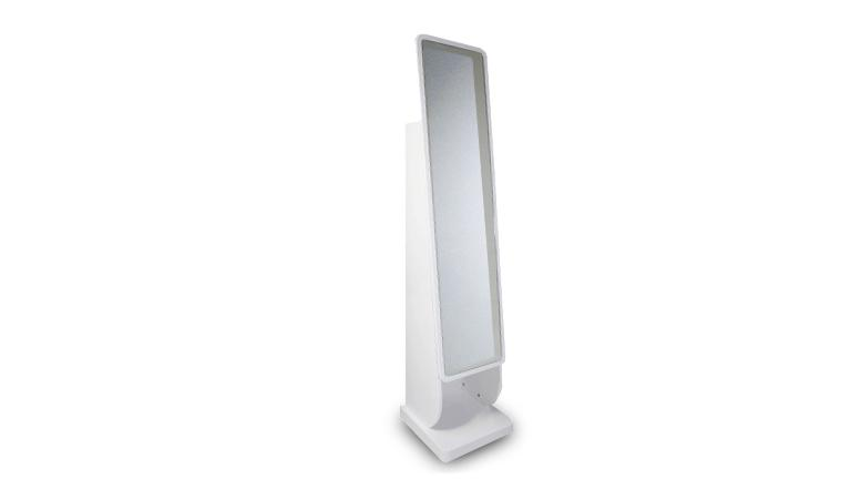 miroir cubydress blanc laque 2 mobiliermoss