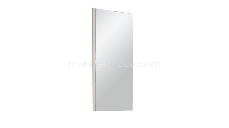 miroir dafne design collection mobilier moss
