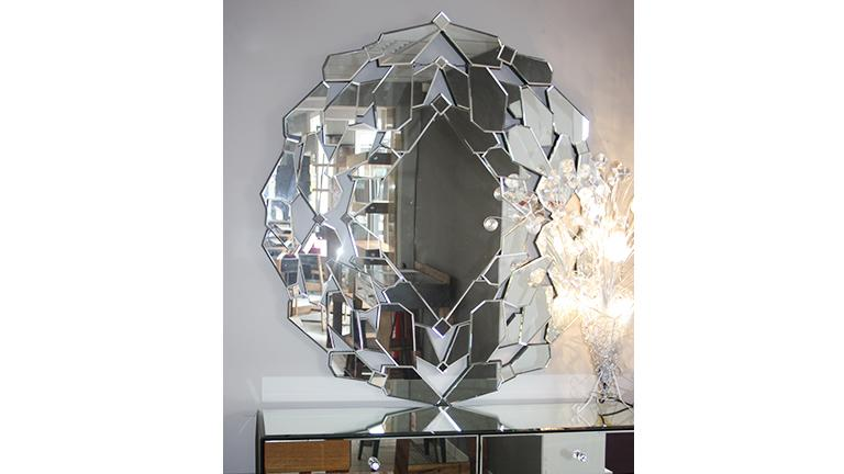 miroir multifacettes oruro decor2 mobiliermoss